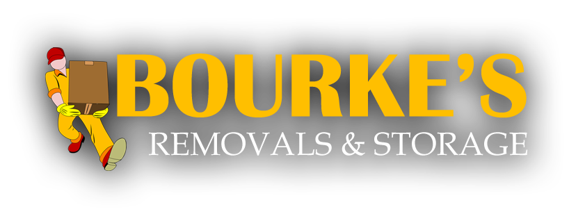 bourkes-removals-hampshire