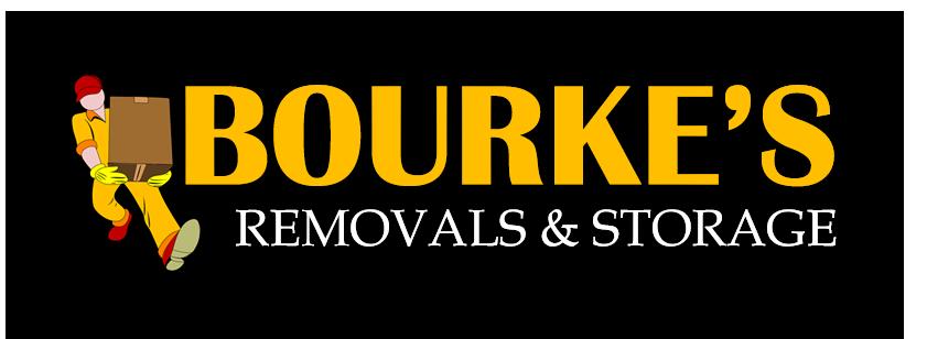 bourkes-removals-hampshire